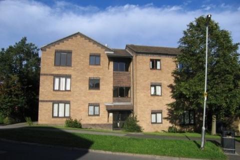 2 bedroom flat to rent - Totley Brook Road, Dore, Sheffield