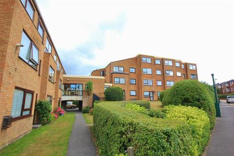 1 bedroom apartment to rent - Homedene House, Seldown Road, Poole