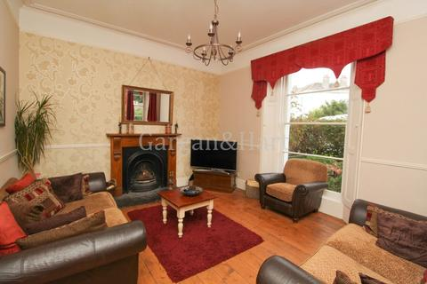 4 bedroom semi-detached house for sale - Rillage Lane, Torquay