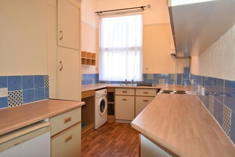1 bedroom flat to rent - Flat B, Dudley House, 387/389 Mansfield Road, Carrington, Nottingham, NG5 2DG