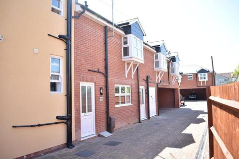 1 bedroom semi-detached house to rent - Copnor Mews, 75 Copnor Road, Portsmouth, PO3 5AB