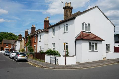 2 bedroom semi-detached house for sale - Nettles Terrace, Guildford