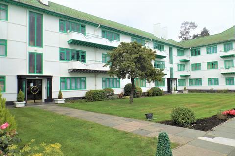 3 bedroom apartment to rent - Elm Park Court , Elm Park Road