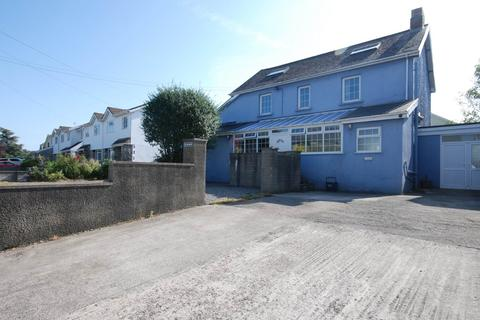 6 bedroom detached house to rent - Parc Newydd, Treoes, Vale of Glamorgan, CF35 5DL