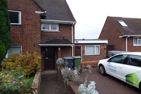 1 bedroom house share to rent - Winnall Manor Road, Winchester