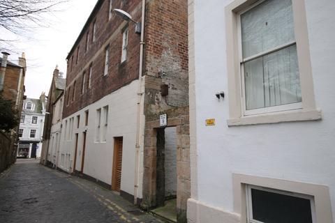 2 bedroom flat to rent - AYR - Academy Street,