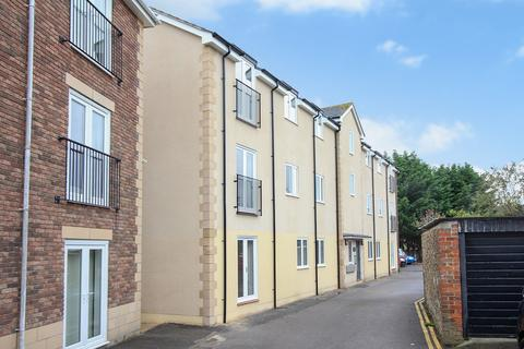 2 bedroom apartment to rent - Bolwell Place, Melksham
