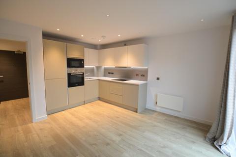 1 bedroom apartment to rent - Pound Lane, Hungate, York