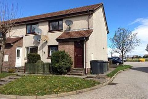 1 bedroom flat to rent - 88 Fairview Crescent, Danestone, Aberdeen, AB22 8TL