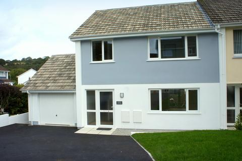 3 bedroom end of terrace house to rent - Truro