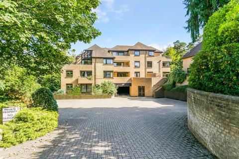 1 bedroom apartment to rent - Sandrock Road, TUNBRIDGE WELLS