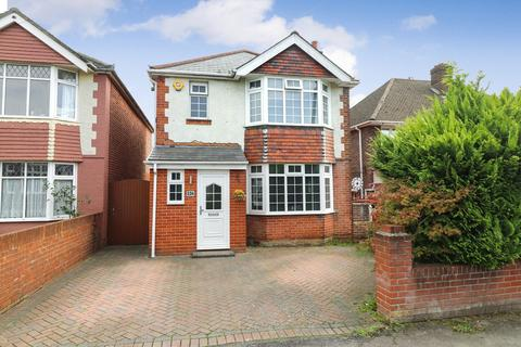 3 bedroom detached house for sale - Middle Road, Sholing