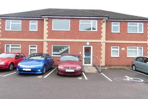 2 bedroom apartment for sale - Davenport Grange, Goodwood, Leicester
