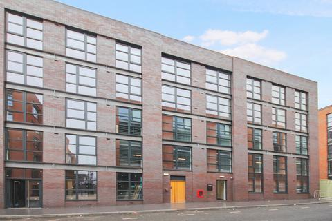 2 bedroom apartment to rent - Summer House, Pope Street, Jewellery Quarter, B1