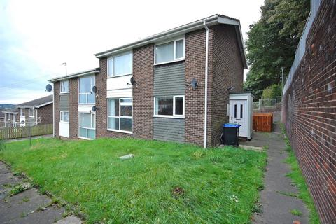 2 bedroom flat for sale - Staindrop Road, Newton Hall, Durham