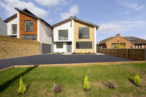 4 bedroom detached house for sale - New Barn Lane, Cheltenham GL52 3LH
