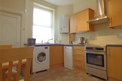2 bedroom terraced house to rent - Arundel Street, Ashton-under-Lyne, Greater Manchester, OL6