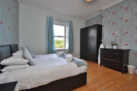 1 bedroom house share to rent - Woodland Terrace, Leeds, LS7 2HF
