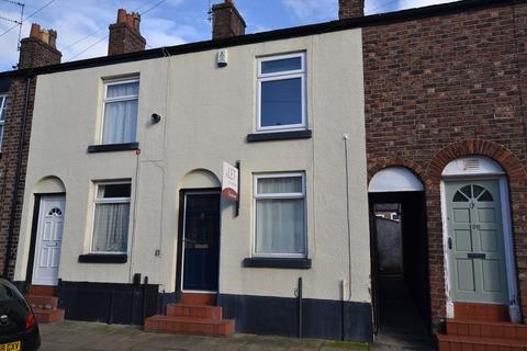 2 bedroom terraced house to rent - Newton Street, Macclesfield, Cheshire, SK11 6RN