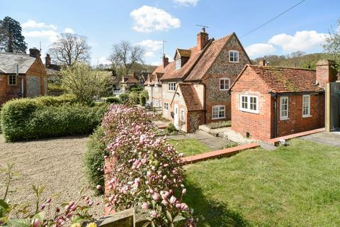 2 bedroom cottage to rent - Turville, Henley-on-Thames