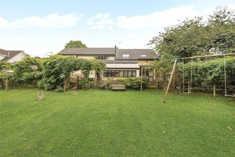 6 bedroom house for sale - Perrancoombe, Perranporth, Cornwall, TR6