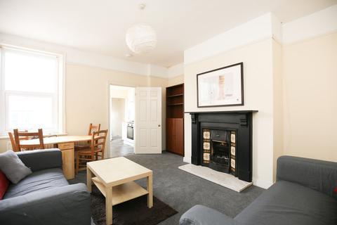 2 bedroom flat to rent - Mowbray Street, Heaton, Newcastle Upon Tyne