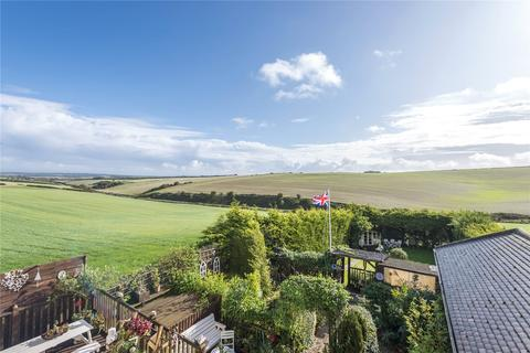 5 bedroom detached house for sale - Ridgeway, Dorset