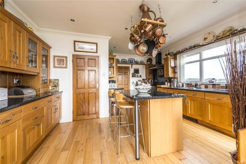 5 bedroom detached house for sale - Ridgeway, Dorset