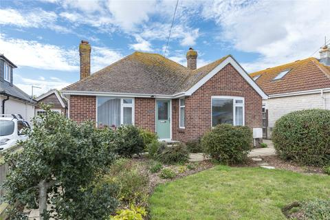 2 bedroom bungalow for sale - Weymouth, Dorset