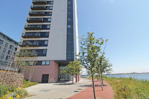 1 bedroom apartment to rent - Pendeen House, Prospect Place, Ferry Court