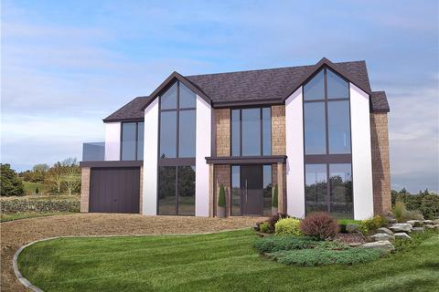 Plot for sale - Land At West Lane, Baildon