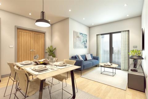 1 bedroom apartment for sale - Pearman Court, 19 Collingdon Street, Luton, LU1