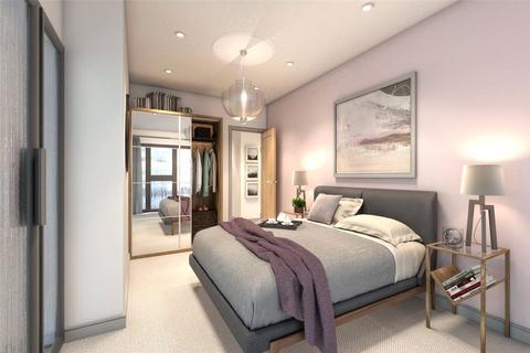 3 bedroom apartment for sale - Pearman Court, 19 Collingdon Street, Luton, LU1