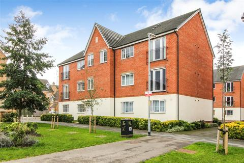 1 bedroom flat for sale - Cromford Court, Grantham, Lincolnshire, NG31