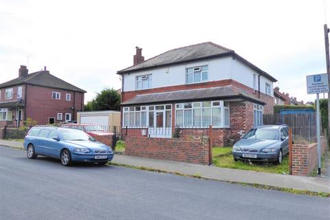 4 bedroom detached house for sale - Wheatlands, Pudsey