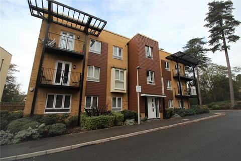 2 bedroom apartment to rent - Whitley Rise, Reading, Berkshire, RG2
