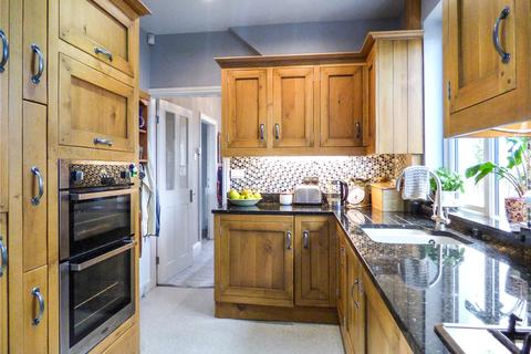 3 bedroom semi-detached house for sale - Netherfield Road, Guiseley, Leeds, West Yorkshire