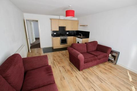 1 bedroom flat to rent - Birchdale Road, Waterloo, Liverpool, L22