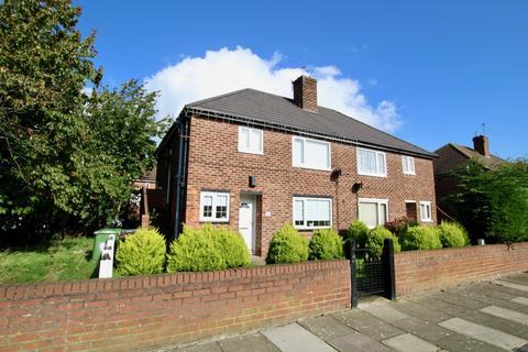 1 bedroom ground floor flat for sale - Randall Drive, Netherton, Liverpool, L30