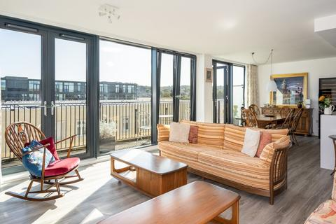 2 bedroom apartment for sale - Percy Terrace, Bath