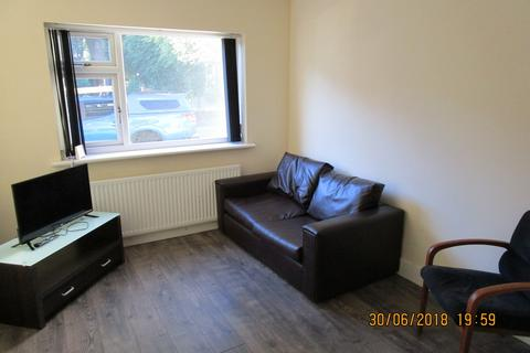 1 bedroom apartment to rent - Wilmslow Road, Fallowfield