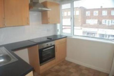 1 bedroom flat to rent - Cheeke Street, Exeter
