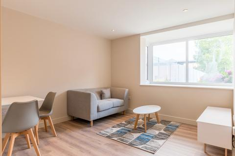 1 bedroom apartment to rent - Brunswick Court, Leeds