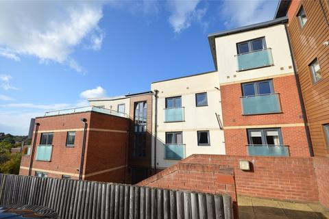 2 bedroom apartment for sale - Pullman Court, 9 Tudor Way, Beeston, Leeds