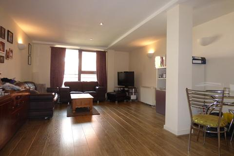 1 bedroom apartment to rent - Apartment 90 Avoca Court, 25 Moseley Road