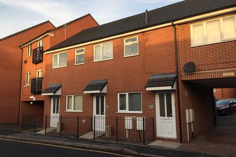 2 bedroom house to rent - Melton Road, Thurmaston, Leicester