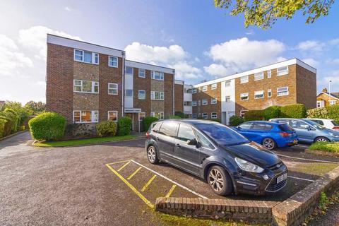 1 bedroom flat for sale - Downview Road, Worthing