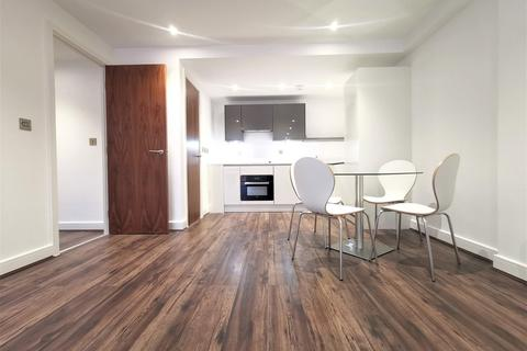 1 bedroom apartment to rent - Tenby House ,St Georges Urban Village