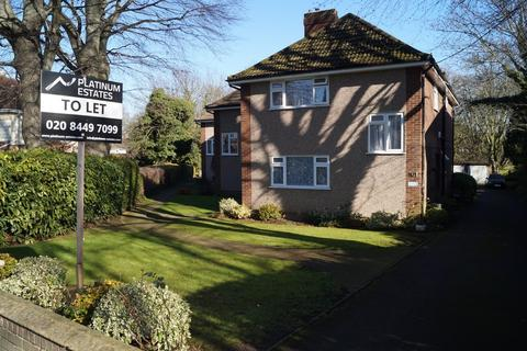 2 bedroom maisonette for sale - Park Avenue, Enfield, EN1