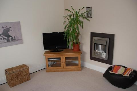 2 bedroom terraced house to rent - Leamington Street, Crookes